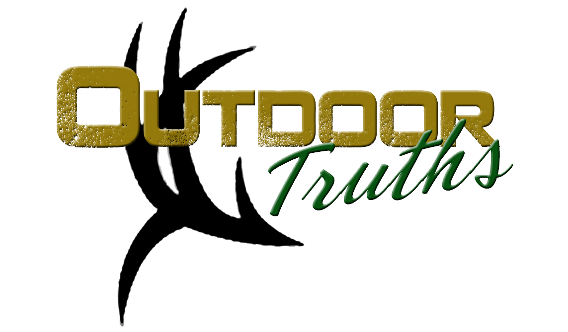 Outdoor Truths Ministries